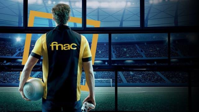 Euro 2021 : équipez votre établissement en TV 4K pour la réouverture des terrasses !