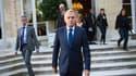 Jean-Marc Ayrault va défendre sa future réforme des retraites