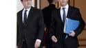 François Hollande et Manuel Valls ont effectué plusieurs annonces, notamment en direction de la jeunesse.