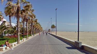 Une nouvelle réglementation, votée avant l'été 2018, permettra à Valence, de limiter les nouvelles locations touristiques aux rez--de chaussée et premier étage.
