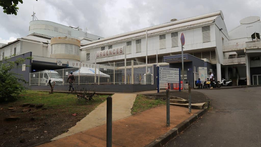 Lycéen tué à Mayotte: trois personnes, dont deux mineurs, mises en examen pour assassinat