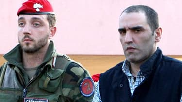 En mai 2009, la police italienne arrêtait Salvatore Coluccio, suspecté d'être à la tête de la mafia calabraise 'Ndrangheta.