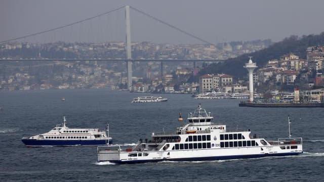La Méditerranée est redevenue une destination plébiscitée par les touristes américains (Photo: Reuters)