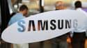 Samsung inquiète les investisseurs, en dépit de ses prévisions de profits record pour la fin 2013.