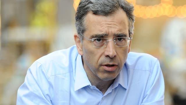 L'éligibilité de Dominique Reynié, tête de liste Les Républicains en Midi-Pyrénées/Languedoc-Roussillon est de plus en plus fragile.