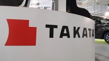 Les premières inculpations dans le scandale Takata ont eu lieu aux Etats-Unis.