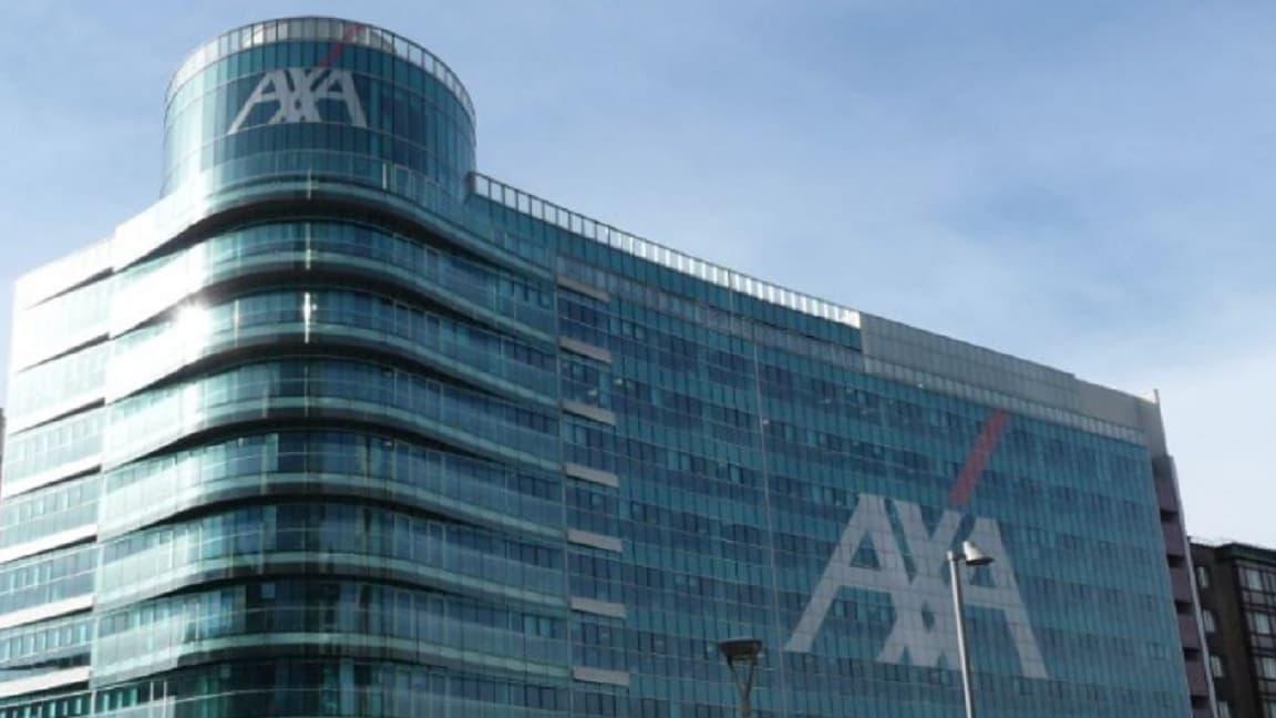 Covid: Axa condamné à verser une indemnisation de 475.000 euros au gérant de six restaurants - BFMTV