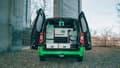 System Edström : le secteur du véhicule utilitaire verdit !