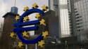 La BCE serait prête à renoncer à ses privilèges sur la dette périphérique