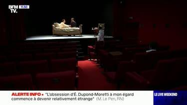 Expositions, théâtre... Le monde de la culture commémore le bicentenaire de la mort de Napoléon