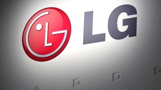 LG veut sortir de l'ombre de Samsung.