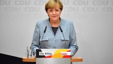 Berlin prévoit désormais 2% de croissance en 2017.
