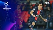 """PSG-Bayern : """"Di Maria a été fantastique"""" félicite Riolo"""
