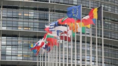 Le Traité transatlantique risque de finir mort-né aux portes du Parlement.