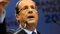 François Hollande réaffirme son credo européen à Varsovie