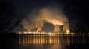 L'Allemagne est en train de chiffrer la sortie du nucléaire, prévue pour 2022.