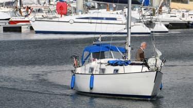 Le site cobaturage.fr réunit déjà quelque 3.500 propriétaires de voiliers ou de bateaux à moteur essentiellement entre la Bretagne et la Côte d'Azur.