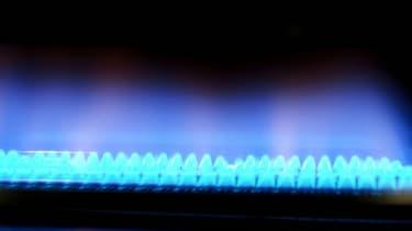 Les stocks européens de gaz sont plus bas que le seuil de sécurité.