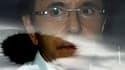 Elio Di Rupo, chef de file des socialistes wallons que le roi des Belges avait chargé de former un gouvernement, y a renoncé vendredi. /Photo prise le 8 juillet 2011/REUTERS/François Lenoir