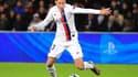 Julian Draxler fait partie des cibles du Hertha Berlin