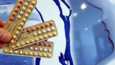 Les pilules de 3e génération ne seront plus remboursées à partir du 31 mars prochain