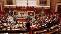 Le texte prévoit que les patrimoines des députés seront consultables en préfecture.