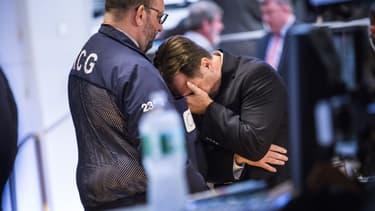 4 pièges à éviter sur les sites de Bourse