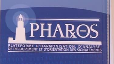 Pharos, la plateforme internet de la police judiciaire qui permet de signaler tout contenu illicite