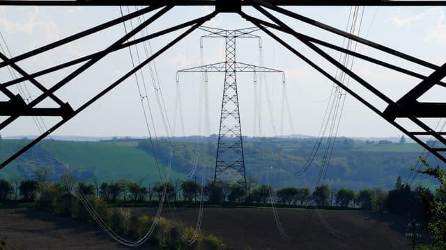 Plus de dix ans après l'ouverture du marché à la concurrence, les fournisseurs d'électricité cherchent tous surfer sur les préoccupations environnementales des Français.