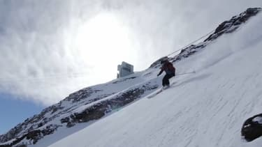 25 stations proposent un forfait unique à 335 euros pour skier pendant une saison