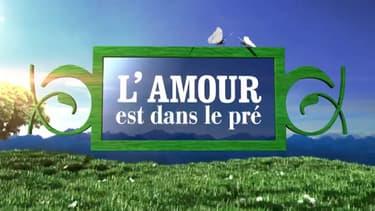 """Générique de """"L'amour est dans le pré"""""""