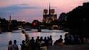 Paris prend la 19ème place des villes les plus agréables à vivre du monde