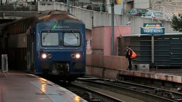 Les principaux syndicats de la SNCF appellent à la mobilisation le 22 mars.