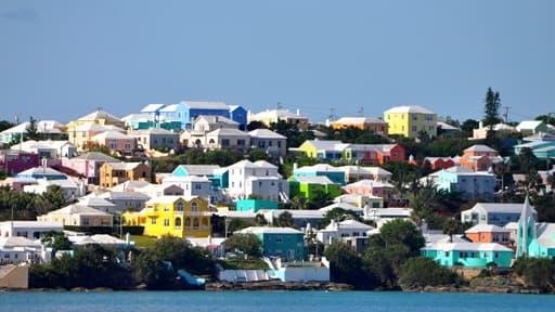 Les Bermudes ne feront bientôt plus partie des paradis fiscaux, selon Bercy.