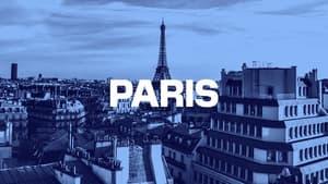 Annonces Immobilier neuf Paris