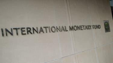 Le FMI prévoit une croissance mondiale plus faible que prévue lors des deux années à venir.