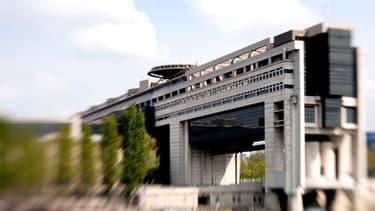 La fraude à la TVA coûterait 193 milliards d'euros à l'Europe, selon le rapport.