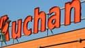 Auchan passe actuellement en revue ses magasins dans toute la Pologne, pour rappeler les produits incriminés qui pourraient être encore en stock.
