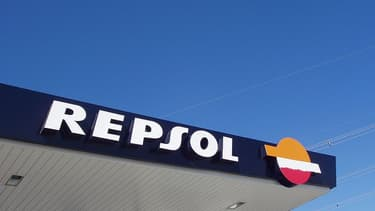 De vives tensions se font sentir entre l'Espagne et l'Argentine autour du pétrolier Repsol (Photo : Reuters)