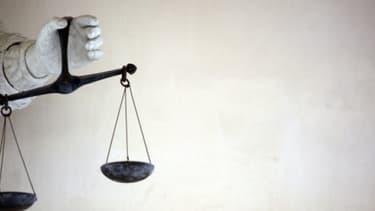 La juge chargée du procès de la tuerie de Millau voit sa carrière compromise.