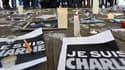 Un hommage national a été rendu aux douze victimes de la tuerie de Charlie Hebdo, jeudi dernier.