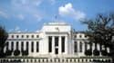 A l'unanimité et conformément à l'attente des marchés, le Comité monétaire (FOMC) a maintenu les taux directeurs dans la fourchette de 0,25% à 0,50% comme ils le sont depuis six mois.