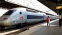 La SNCF ne s'acquittera plus de l'impôt sur les sociétés, a annoncé Frédéric Cuvillier, le ministre des Transports.