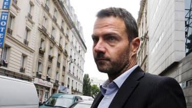 Jérôme Kerviel estimerait que des passages d'enregistrements qui ont servi à la procédure judiciaire ont été coupés par Société Générale.