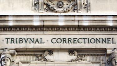Pour avoir méconnu son devoir de réserve d'ex-jurés d'assises, Thierry Allègre va passer jeudi devant le tribunal correctionnel de Meaux.