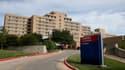 Aux Etats-Unis, un membre du personnel soignant, à Dallas au Texas, a contracté le virus Ebola.
