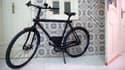 La nouvelle version du vélo électrique néerlandais a été mis à jour techniquement, mais si son design reste le même, son prix passe de 3000 à 2000 euros