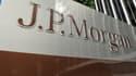 JPMorgan a été victime d'attaques cet été.