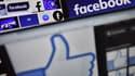"""Un ancien employé de Cambridge Analytica a avoué s'être """"servi de Facebook pour récupérer les profils de millions de personnes""""."""