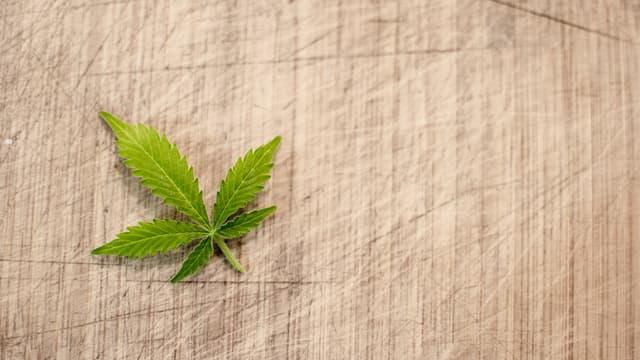 En moyenne, les analystes estiment que le taux de croissance annuelle du marché du cannabis devrait atteindre 30% d'ici 2030.